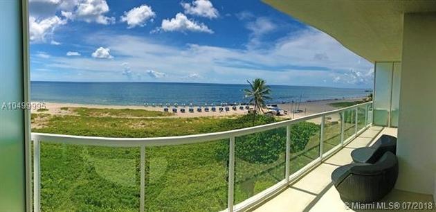 4399, Pompano Beach, FL, 33062 - Photo 1