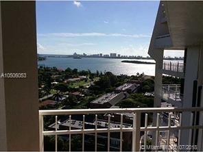 10000000, Miami, FL, 33138 - Photo 2