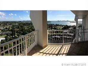 10000000, Miami, FL, 33138 - Photo 1
