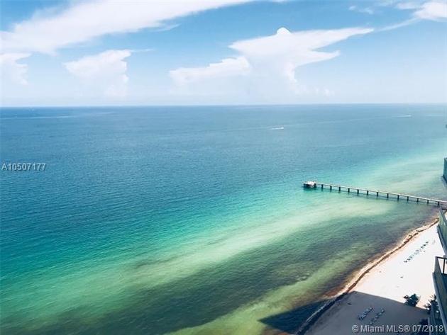 11518, Sunny Isles Beach, FL, 33160 - Photo 1