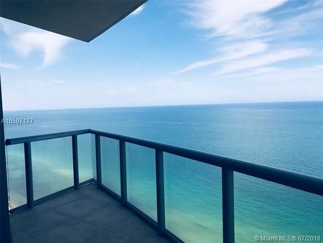 11518, Sunny Isles Beach, FL, 33160 - Photo 2