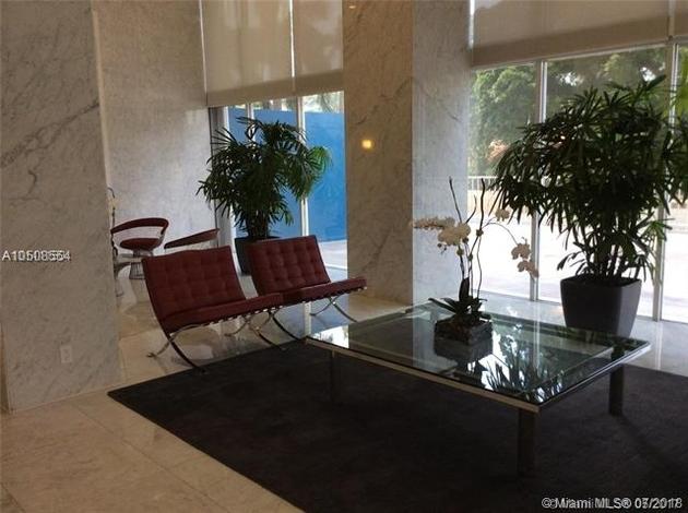 2164, Miami, FL, 33129 - Photo 2