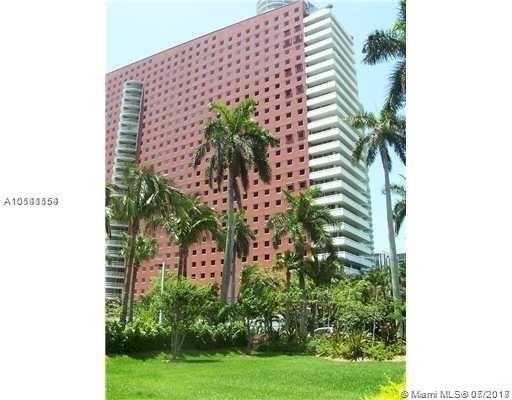2164, Miami, FL, 33129 - Photo 1
