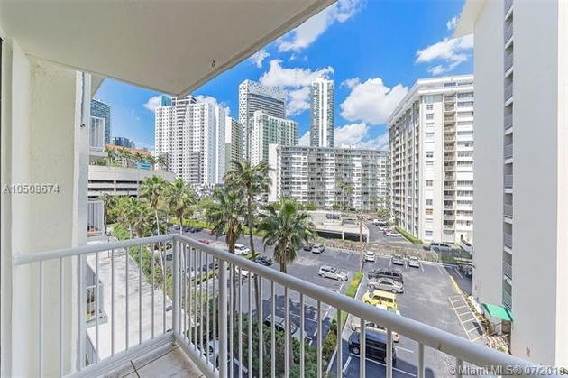 1565, Miami, FL, 33131 - Photo 1