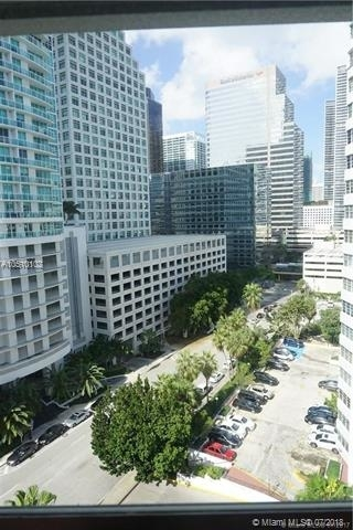 1088, Miami, FL, 33131 - Photo 2