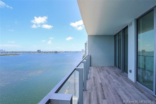 3194, Miami, FL, 33137 - Photo 2