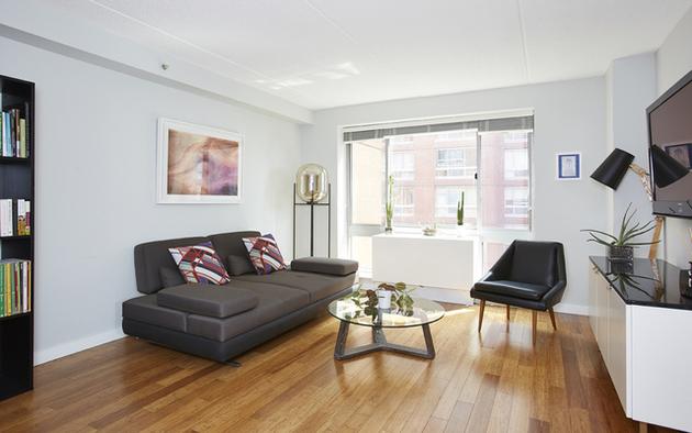 555 W 23rd St, New York, NY, 10011 - Photo 1