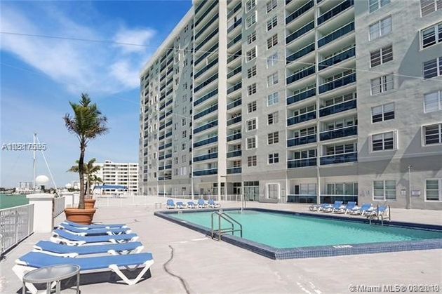 1464, Miami Beach, FL, 33141 - Photo 2