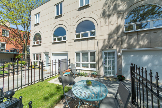 1315 South Plymouth Court, CHICAGO, IL, 60605 - Photo 1