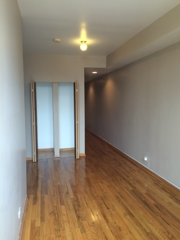 4830 South Indiana Avenue, CHICAGO, IL, 60615 - Photo 1