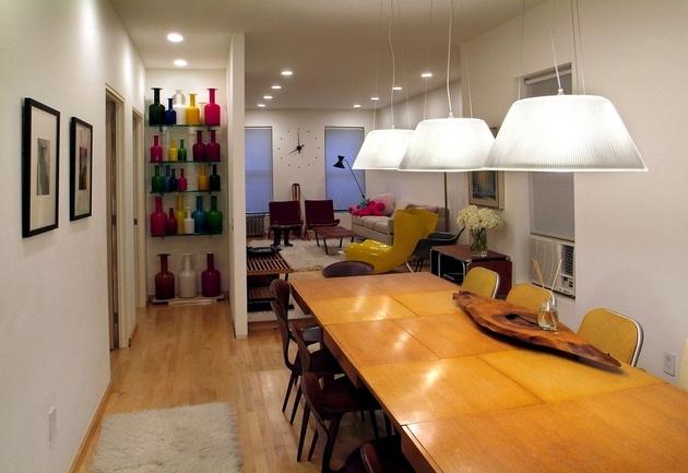 989 Amsterdam Ave, New York City, NY, 10025 - Photo 2