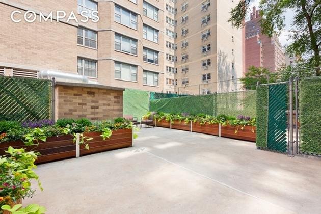 435 E 85th St, New York, NY, 10028 - Photo 1