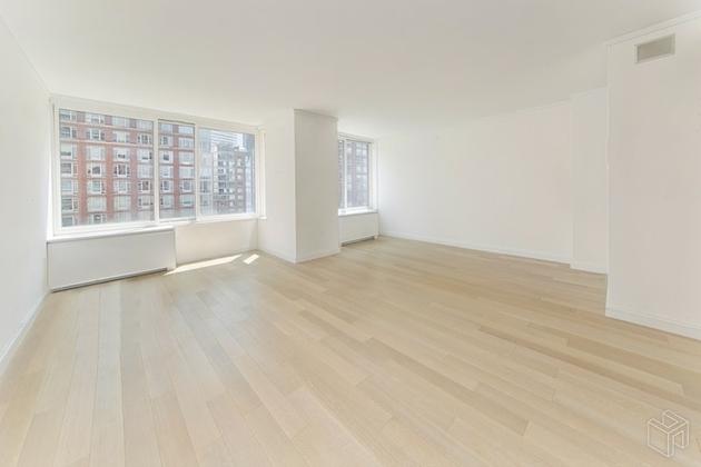 12082, New York City, NY, 10282 - Photo 1