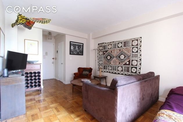 345 W 145th St, New York, NY, 10031 - Photo 2