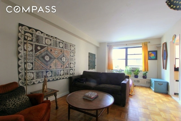 345 W 145th St, New York, NY, 10031 - Photo 1