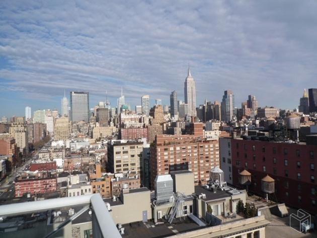 9873, New York City, NY, 10011 - Photo 2