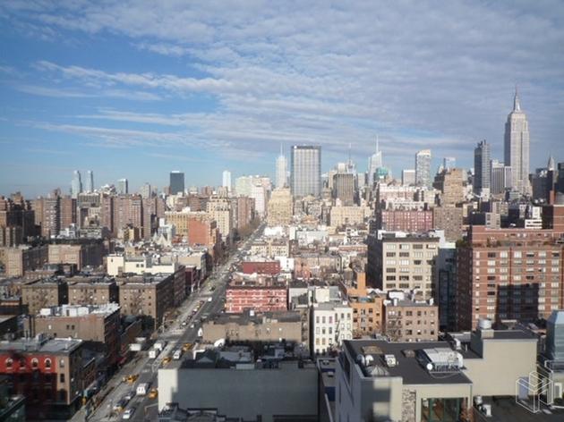 9873, New York City, NY, 10011 - Photo 1