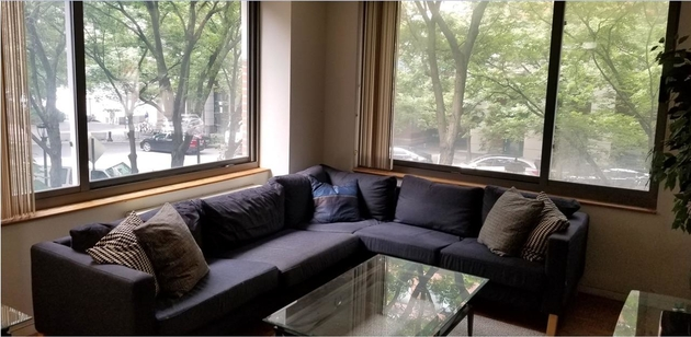 5248, New York, NY, 10280 - Photo 2