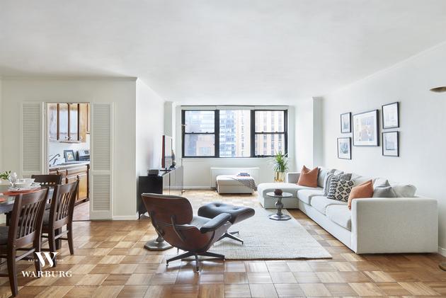 420 E 51st St, New York, NY, 10022 - Photo 1