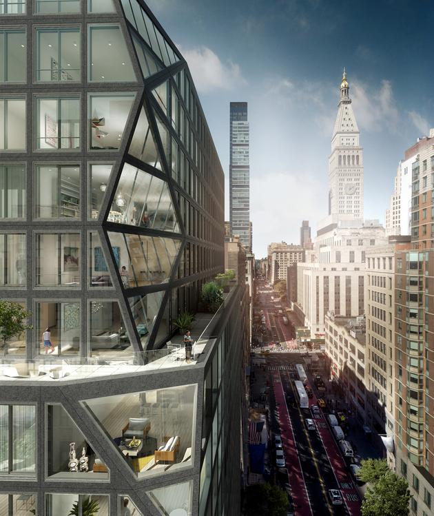 35510, New York, NY, 10010 - Photo 1