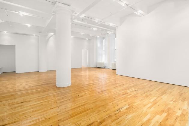 11150, New York, NY, 10011 - Photo 2