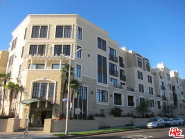 11847  GORHAM Avenue, Los Angeles (City), CA, 90049 - Photo 1
