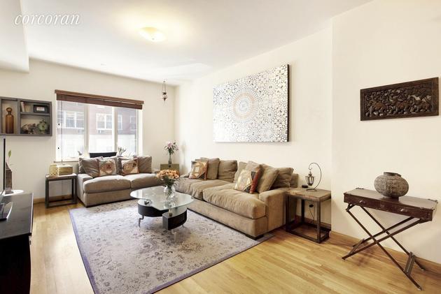 3700, Brooklyn, NY, 11230 - Photo 2