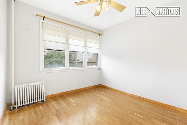 9303, Brooklyn, NY, 11211 - Photo 2