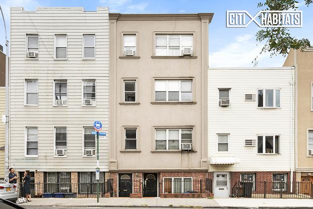 9303, Brooklyn, NY, 11211 - Photo 1
