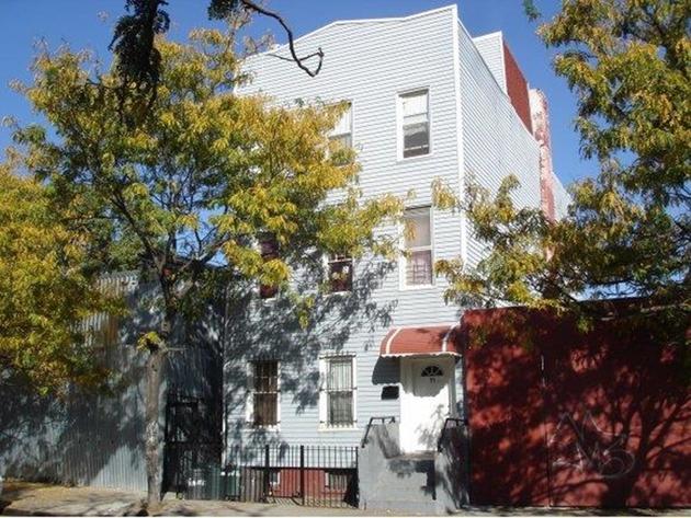 3482, Brooklyn, NY, 11207 - Photo 1
