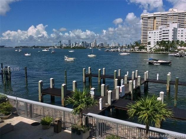 3425, Miami Beach, FL, 33139 - Photo 1