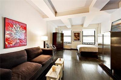 5357, New York, NY, 10005 - Photo 1