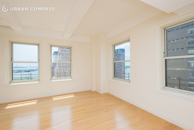 9177, New York, NY, 10006 - Photo 2
