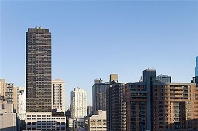 21818, New York, NY, 10069 - Photo 1