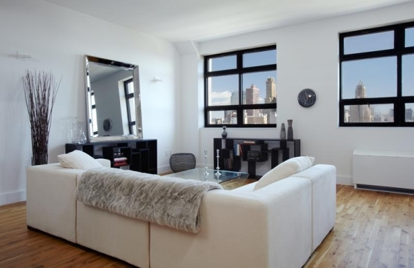 8280, Brooklyn, NY, 11201 - Photo 1