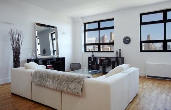 8089, Brooklyn, NY, 11201 - Photo 1