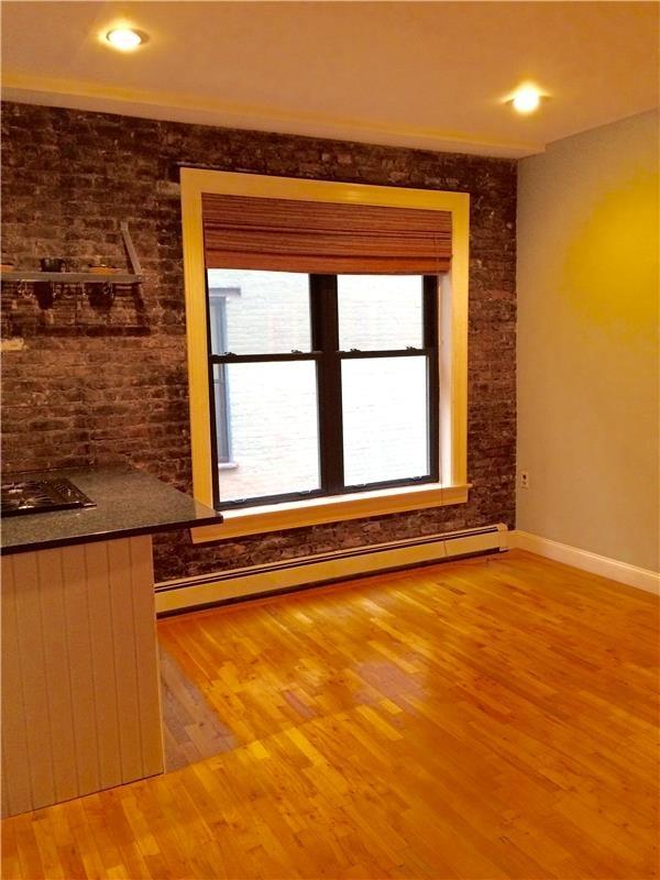 3496, Brooklyn, NY, 11205 - Photo 1