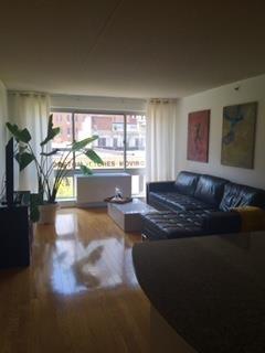 6264, New York, NY, 10011 - Photo 2