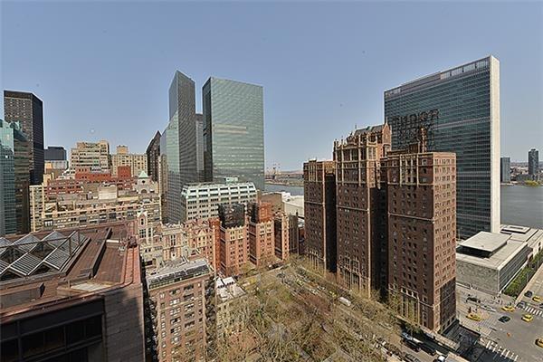 3538, New York, NY, 10017 - Photo 1