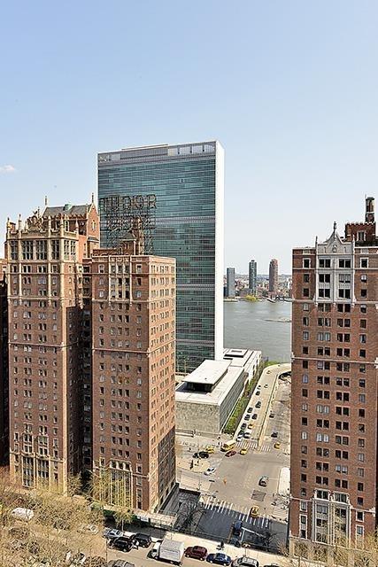 3538, New York, NY, 10017 - Photo 2