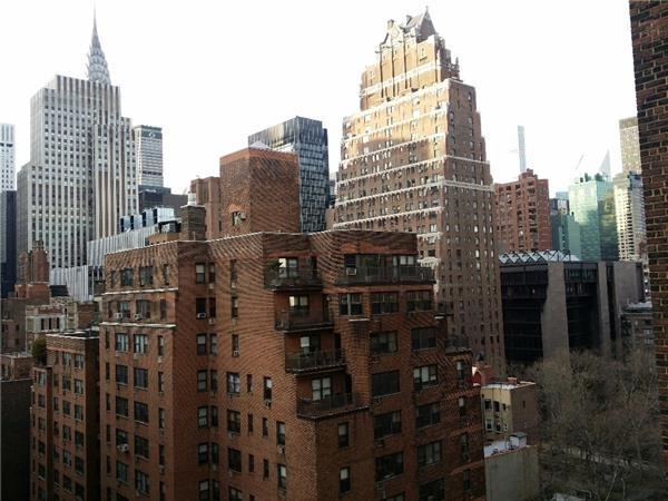 3644, New York, NY, 10017 - Photo 2