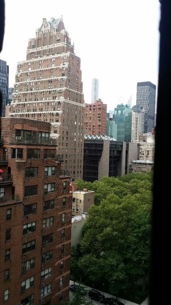 3644, New York, NY, 10017 - Photo 1