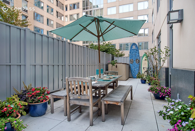 12888, Brooklyn, NY, 11249 - Photo 2
