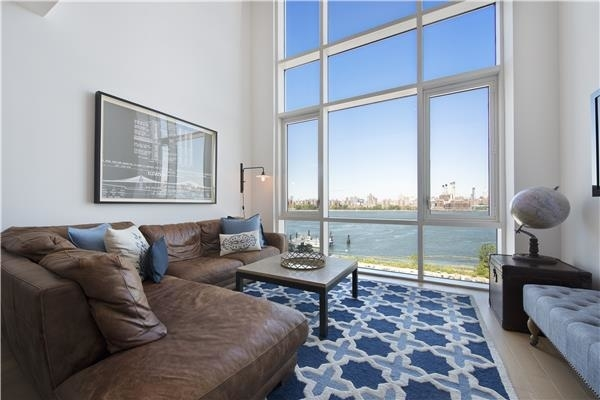 6230, Brooklyn, NY, 11249 - Photo 1