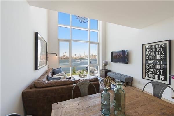 6230, Brooklyn, NY, 11249 - Photo 2