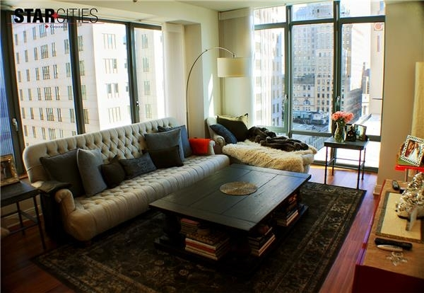 11927, New York, NY, 10007 - Photo 2