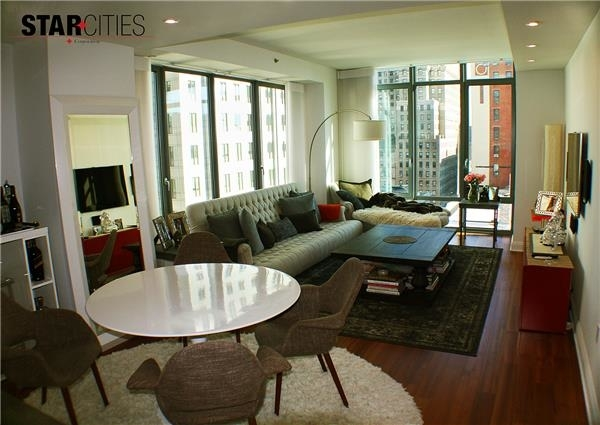 11927, New York, NY, 10007 - Photo 1