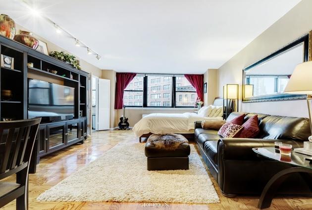 2400, New York, NY, 10016 - Photo 1