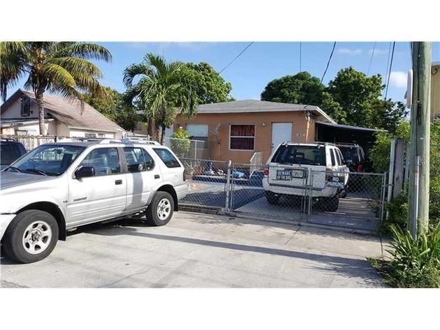 3125, Miami, FL, 33127 - Photo 2