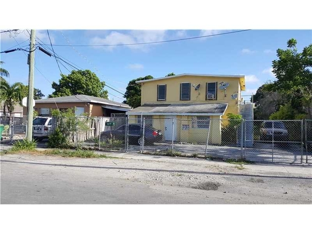 3347, Miami, FL, 33127 - Photo 1